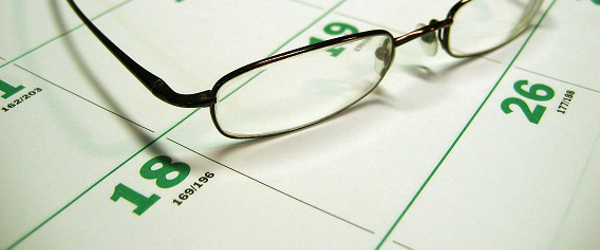 Calendario fiscal 2016 ...en Villanueva Riu Asesores