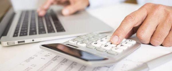 Nuevo Sistema de Información Inmediata del IVA