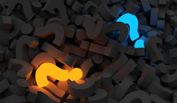 ¿Tienen las asociaciones y fundaciones obligaciones fiscales?
