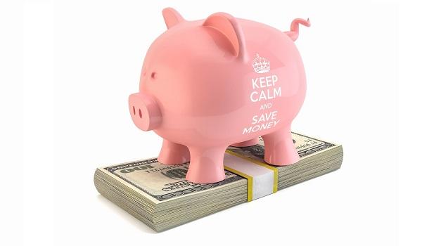 Pautas para evitar deudas siendo autónomo